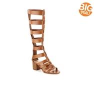 Vince Camuto Brenton Gladiator Sandal