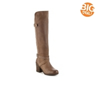 Lucky Brand Oryan Boot