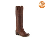 Lucky Brand Heloisse Riding Boot