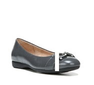 Naturalizer Canby Flat