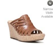 Naturalizer Noely Wedge Sandal