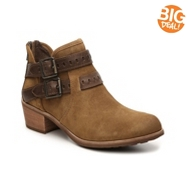 UGG Patsy Bootie