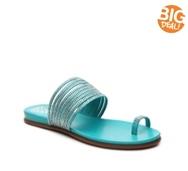 Vince Camuto Eriantha Flat Sandal