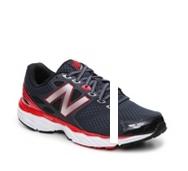 New Balance 680 v3 Running Shoe