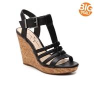 Jessica Simpson Jenaa Wedge Sandal