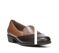 Natural Soul by Naturalizer Vovo Loafer