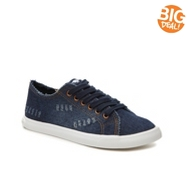 Rocket Dog Campo Denim Sneaker
