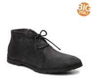 Woolrich Lane Chukka Boot
