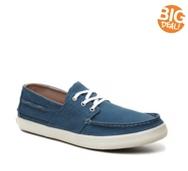 Tretorn Otto 3 Boat Shoe