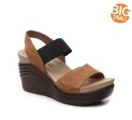 Bionica Stream Wedge Sandal