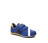 New Balance 410 Boys Toddler & Youth Sneaker