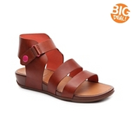 FitFlop Gladdie Gladiator Sandal