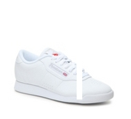 Reebok Princess Lifestyle Sneakers