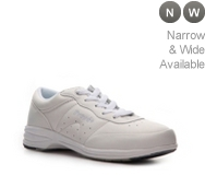 Propet USA Washable Walker Sneaker