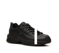 Skechers Work Softie Sneaker