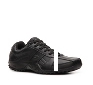Skechers Systemic Work Oxford