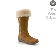 Bearpaw Ambler Boot