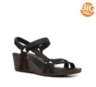 Teva Ventura Wedge Sandal