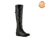 Unisa Terena Riding Boot