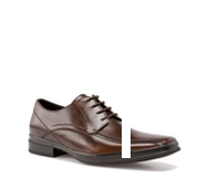 Florsheim Kerrick Dress Oxford