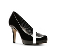 Madden Girl Getta Patent Pump