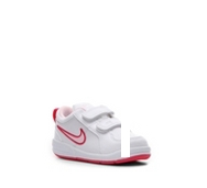 Nike Pico 4 Girls Infant & Toddler Velcro Sneaker