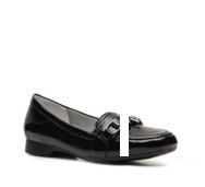 LifeStride Embers Loafer