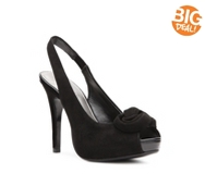 Kelly & Katie Midnight Pump