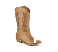 Coconuts Gaucho Cowboy Boot