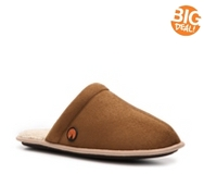 Weatherproof Nimbus Slipper
