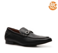 Aston Grey Navarro Loafer