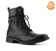 Aston Grey Rockcastle Boot