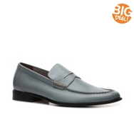 Aston Grey Armato Penny Loafer