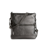 The Sak Pax Cross Body Bag