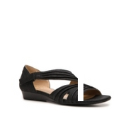 Naturalizer Jane Wedge Sandal
