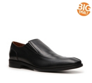 Mike Konos Bradley Slip-On