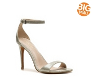 Charles by Charles David Radial Sandal