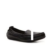 Hush Puppies Ceil Slip-On