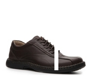 Clarks Nebulae Oxford