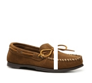 Minnetonka Camp Moc Loafer