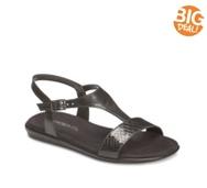 Aerosoles World Chlass Flat Sandal