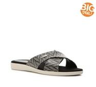 Cole Haan Augusta Flat Sandal