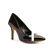 BCBGeneration Gaminkha Iridescent Pump