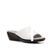 Walking Cradles Alva Wedge Sandal