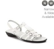 VanEli Tanto Flat Sandal