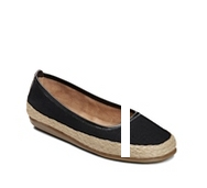 A2 by Aerosoles Rock Solid Loafer