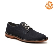 Cole Haan Grover Oxford