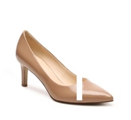Nine West Eara Patent Pump