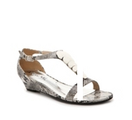 Bellini Felicity Wedge Sandal