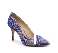 BCBGeneration Gaminkha Geometric Pump
